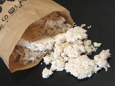 米糀・米麹