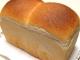 塩糀を使った食パン